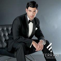 9c342ec0903 22 Best Mens Hire Suits images   Dress formal, Dressy outfits ...