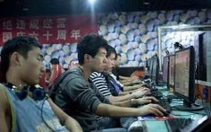 """Analysts attribute defects in """"Great Firewall"""" for China Web failure"""