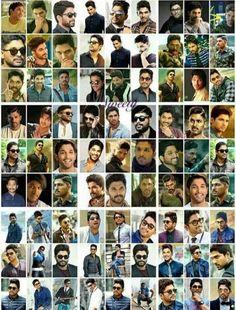 Pandu like allu arjun Allu arjun Love Couple Images, Cute Boys Images, Boy Images, Actors Images, Couples Images, Free Background Images, Studio Background Images, Dj Movie, Movie Photo