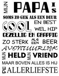 tekstbord papa - Google zoeken Letter Art, Letters, Butterfly Birthday Party, Diy Presents, Binky, Feeling Sad, Some Quotes, Mother And Father, Baby Crafts