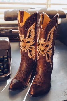 864abf00ac5 73 Best Idyllwind Boots images in 2019 | Boots, Shoes, Fashion