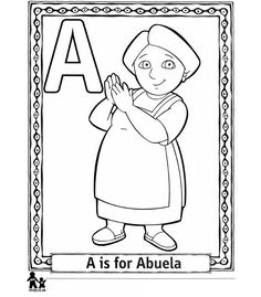 26 coloring pages of Doras Alphabet on Kids-n-Fun.co.uk. On Kids-n-Fun you will always find the best coloring pages first!
