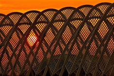 """Olympic sunset"" by Hercules Milas | Redbubble Santiago Calatrava, Framed Prints, Art Prints, Hercules, Wood Print, Art Boards, Decorative Throw Pillows, Sunsets, Olympics"