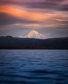 "4,032 Likes, 15 Comments - The Great PNW (@thegreat_pnw) on Instagram: ""Mt Hood, OR.⠀ Photo by @nolan_jameson⠀ .⠀ TheGreatPNW.com⠀ .⠀ #UpperLeftUSA⠀ #pnw"""
