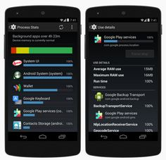 project svelte android 44