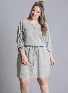 vestido-acinturado-mescla-plus-size_220049_600_1.jpg (600×830)