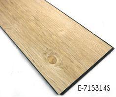 Vinyl Material  Wooden Flooring Vinyl Tile Flooring, Wooden Flooring, Bamboo Cutting Board, Wood Flooring, Parquetry, Timber Flooring, Wood Floor