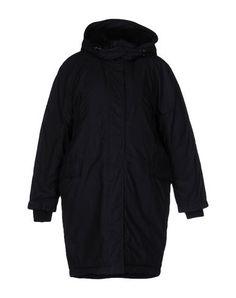 Die 36 besten Bilder von Parka   Jackets, Faux fur und Field jacket 4bba494e44