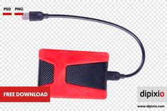 Free photo of external hard drive for download on www.dipixio.com #freephoto #dipixio #freedownload #freebie