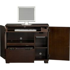 Harrison 60 Quot White Desk With Drawers Compact Printers