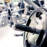 Ile razy w tygodniu trenować na siłowni