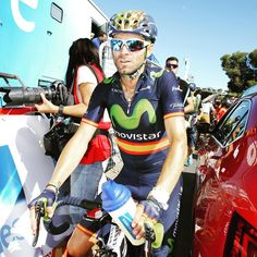 Alejandro Valverde LV2015 credit movistar_team