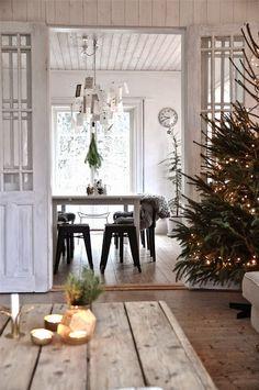 ATELIER RUE VERTE , le blog: Noël 2016 / Inspirations #12 / Dernières préparations /