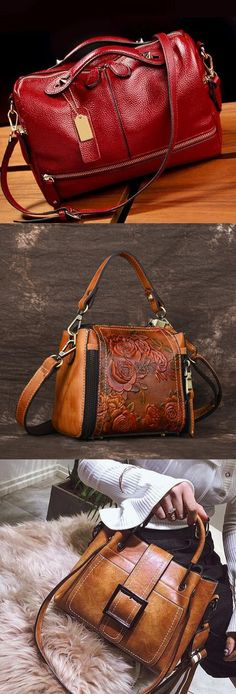 d64d1ffd3 451 Best Bag Barrow or um...Steal images in 2019 | Leather craft ...