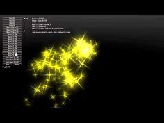 ▶ Unity 3D - FX Mega Pack - YouTube