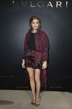 8 astuces pour réchauffer son look mi saison - blog mode Paris Soyons élégantes