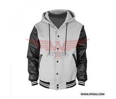 9fbba85df Jackets Uk, Varsity Jackets, Jacket Price, Wool Fabric, Pakistan, Raincoat,  Rain Jacket, Rains Raincoat