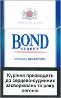 Bond Lights (Special Selection) Cigarettes 10 cartons-price:$150.00 ,shopping from the site:http://www.cigarettescigs.com