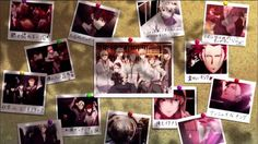 K Project Image - Zerochan Anime Image Board K Project Anime, Project Red, Missing Kings, Suoh Mikoto, Black Butler Grell, Return Of Kings, King Do, Gorillaz, Image Boards