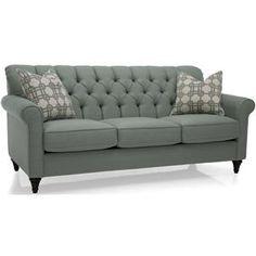 Genial Metropia Clark Transitional Sectional Sofa   Ruby Gordon Furniture U0026  Mattresses   Sectional Sofas | House Ideas | Pinterest | Transitional  Sectional Sofas, ...