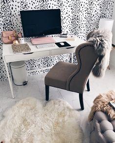 92 best just call me boss dream job images desk home office rh pinterest com
