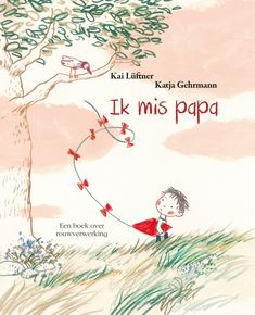 ok Kai Lüftner / Katja Gehrmann. Editorial Lóguez a 8 años) Muerte padre Kai, Mighty Girl, History Activities, Child Life, World History, Book Design, Storytelling, Cute Babies, Literature