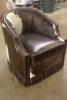 85 awesome leather images in 2019 houston tx leather furniture rh pinterest com
