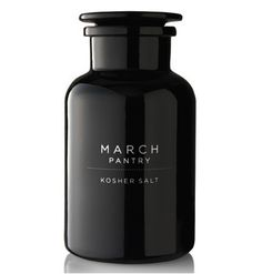 Kosher Salt by March Pantry