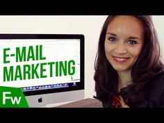 Opvallen met e-mailmarketing: 5 praktische tips [video] - Frankwatching
