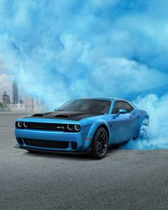 85 Best Dodge Hellcat Demon Ideas In 2021 Hellcat Dodge Dodge Challenger Srt Hellcat