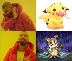 Al fin una copia buena de Pikachu        Gracias a http://www.cuantocabron.com/   Si quieres leer la noticia completa visita: http://www.estoy-aburrido.com/al-fin-una-copia-buena-de-pikachu/