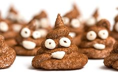 Poop Peeps Are Here To Help Ruin Easter | Foodiggity