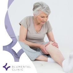 Opuchy nôh, ktoré súvisia so žilovou nedostatočnosťou a problémami s kŕčovými žilami patria do kompetencie cievnych lekárov a chirurgov.