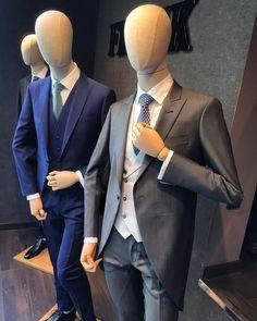 Que clase tiene un buen Chaque 🎩👞 #lubiam #gierre #gierremilano #xacus #chaque #frankstore #ourense #galicia #vigo #coruña #gentleman #premium #highquality #cool #top #suit #chaque #ceremonia #boda #menswear #menstyle #mensfashion #store #shopping #fashion