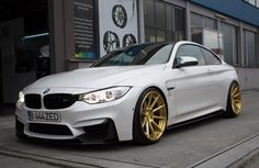 Repin this #BMW M4 F82 then follow my BMW board for more pins