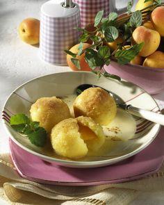 Original Recipe, Potato Salad, Nom Nom, Sweets, Dinner, Cooking, Breakfast, Ethnic Recipes, Desserts