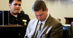 Judge Declares Second Mistrial For Former Ohio Cop Who Fatally Shot Sam DuBose | HuffPost