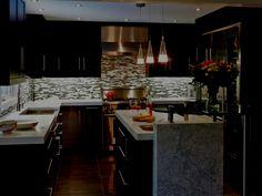 Stunning Kitchen Design Ideas Budget 2014 Wallpaper
