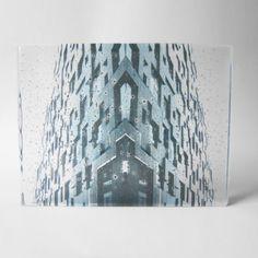 Glassblock_NWO_0_blue