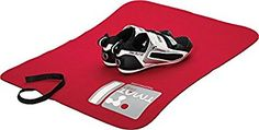 T Mat Pro Transition Mat http://www.recumbentbikely.com/