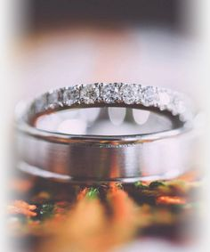 - Select from our wedding packages when you choose One King West Hotel & Residence for your wedding venue in Toronto. Wedding Venues Toronto, Wedding Reception Venues, One King West, Our Wedding, Wedding Rings, One Kings, Engagement Rings, Enagement Rings, Wedding Receiving Line