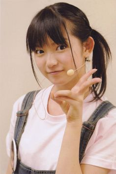 Also Knowing as Su-Metal Cute Girls, Cool Girl, Moa Kikuchi, Kawaii, Concert Tickets, Metal Bands, Japanese Girl, Photo Book, Music Artists