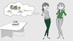 """This is """"Bioprofiel Gratis Mini-Gezondheidscheck"""" by Jesse van der Velde on Vimeo, the home for high quality videos and the people who love them. Intermittent Fasting Before And After, Neurotransmitters, Weight Loss For Women, Pcos, Ways To Lose Weight, Superfoods, Benefit, Workout, Mini"""