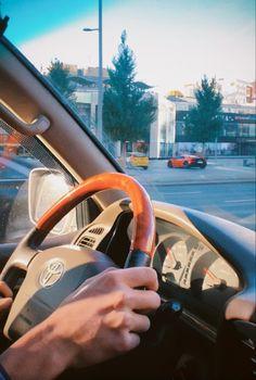 Toyota Land Cruiser 100, Fitbit Flex