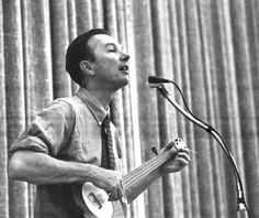 Pete Seeger-01-10 : Pete Seeger : Free Download & Streaming : Internet Archive