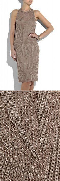 Платье (моя мечта).