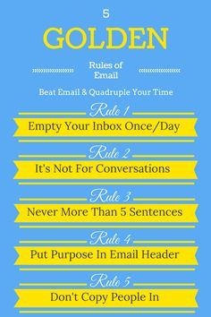 How To Beat Email And Quadruple Your Time https://healthyleaderblog.com/blog/how-to-beat-email-and-quadruple-your-time?utm_campaign=coschedule&utm_source=pinterest&utm_medium=HealthyLeaderBlog.com&utm_content=How%20To%20Beat%20Email%20And%20Quadruple%20Your%20Time