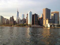 New York, 2013 #StoneDesigns #NY