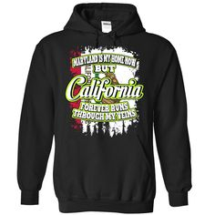 01-MARYLAND FOREVER, Order HERE ==> https://www.sunfrog.com/Camping/1-Black-80347008-Hoodie.html?89701, Please tag & share with your friends who would love it , #christmasgifts #renegadelife #superbowl