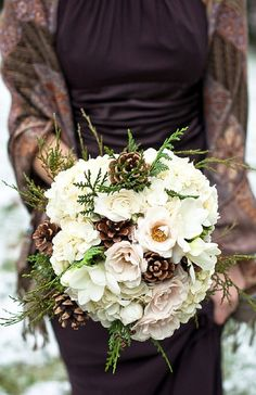 15 Beautiful Bouquet...